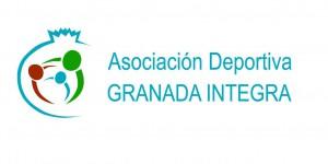 GRANADA INTEGRA-02