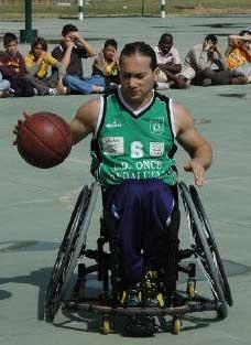 Sergio Beiro