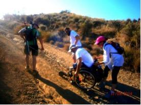 trail2014-1