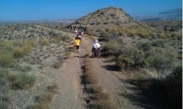 trail2014-2