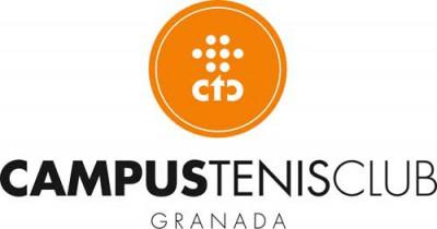 Logo-CTC-web