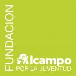 Logo Fundacion Alcampo