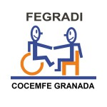 Logo Fegrad1