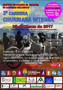 CarreraChurriana2017-00