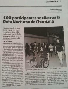 Churriana2016-01