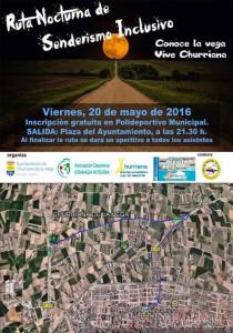 Churriana2016-02